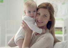 New sensitive TV commercial for Babylino Sensitive! - Κεντρική Εικόνα