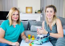 10 δικές σας ερωτήσεις στην παιδίατρο! - Κεντρική Εικόνα