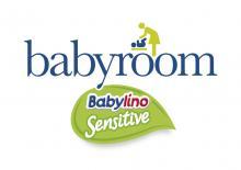 Επισκεφθείτε τα νέα Babylino Babyrooms στο Golden Hall & στο Mediterranean Cosmos - Κεντρική Εικόνα