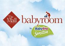 Τα Babylino Sensitive τώρα και στο εμπορικό κέντρο The Mall Athens! - Κεντρική Εικόνα