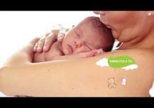 Babylino Sensitive - Video