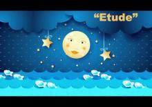 Etude - Video