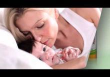 Babylino Sensitive - Ελληνική καινοτομία - Video