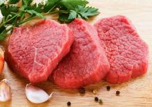 Πόσο συχνά πρέπει ένα παιδί να τρώει κόκκινο κρέας;