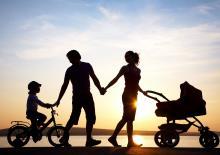 Πώς πρέπει να είναι οι συνθήκες στο σπίτι για ένα παιδί