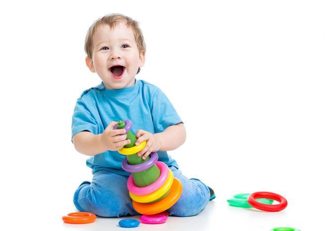 ραντεβού παιχνίδια μωρών