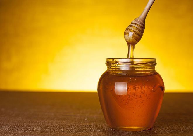Γιατί δεν πρέπει να δίνεται μέλι στο παιδί σας