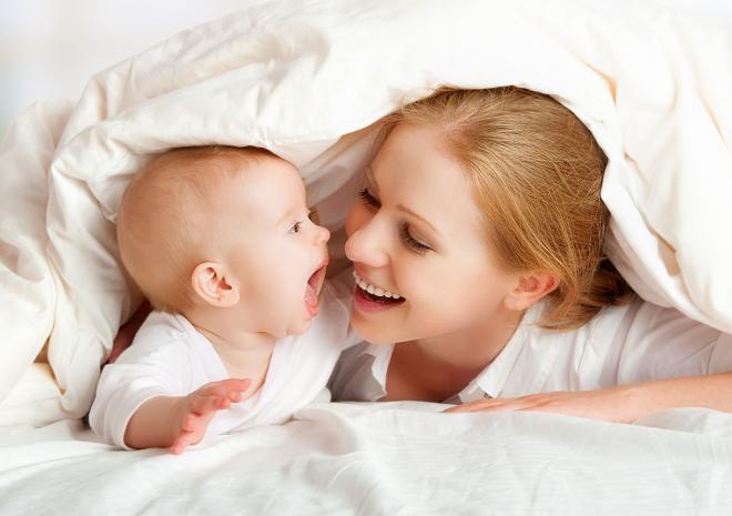 Τι πρέπει να κάνει ο νέος γονιός για την ανάπτυξη της αυτοεκτίμησης του παιδιού του